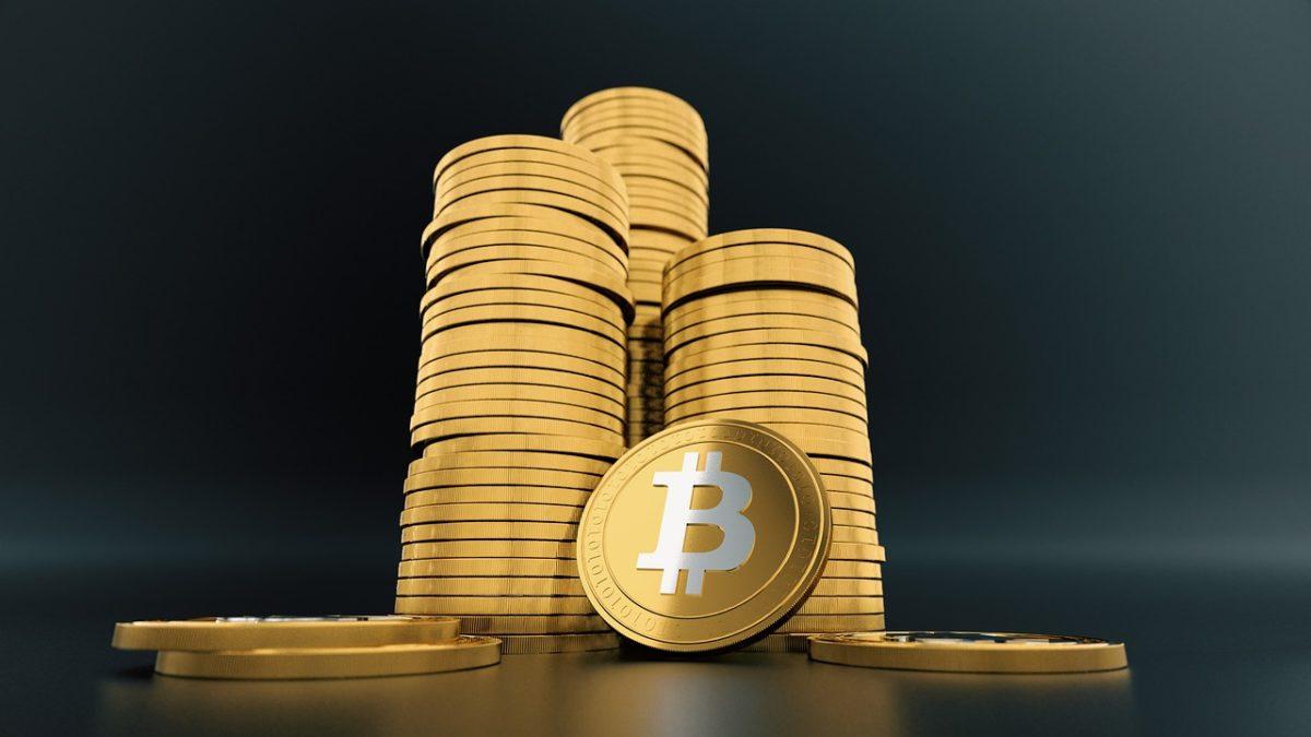 Fiscalité et cryptomonnaie