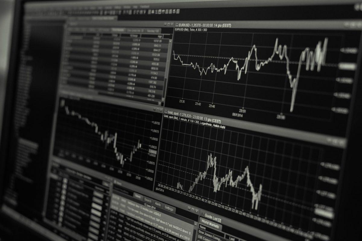 Réussir ses premiers pas en trading